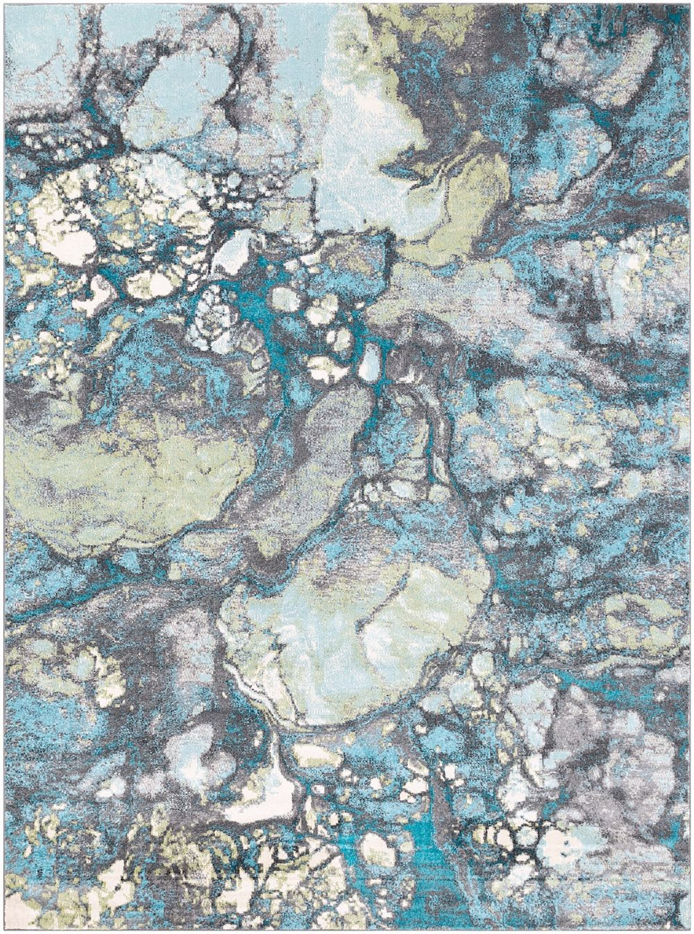 rugpal glasgow contemporary area rug collection