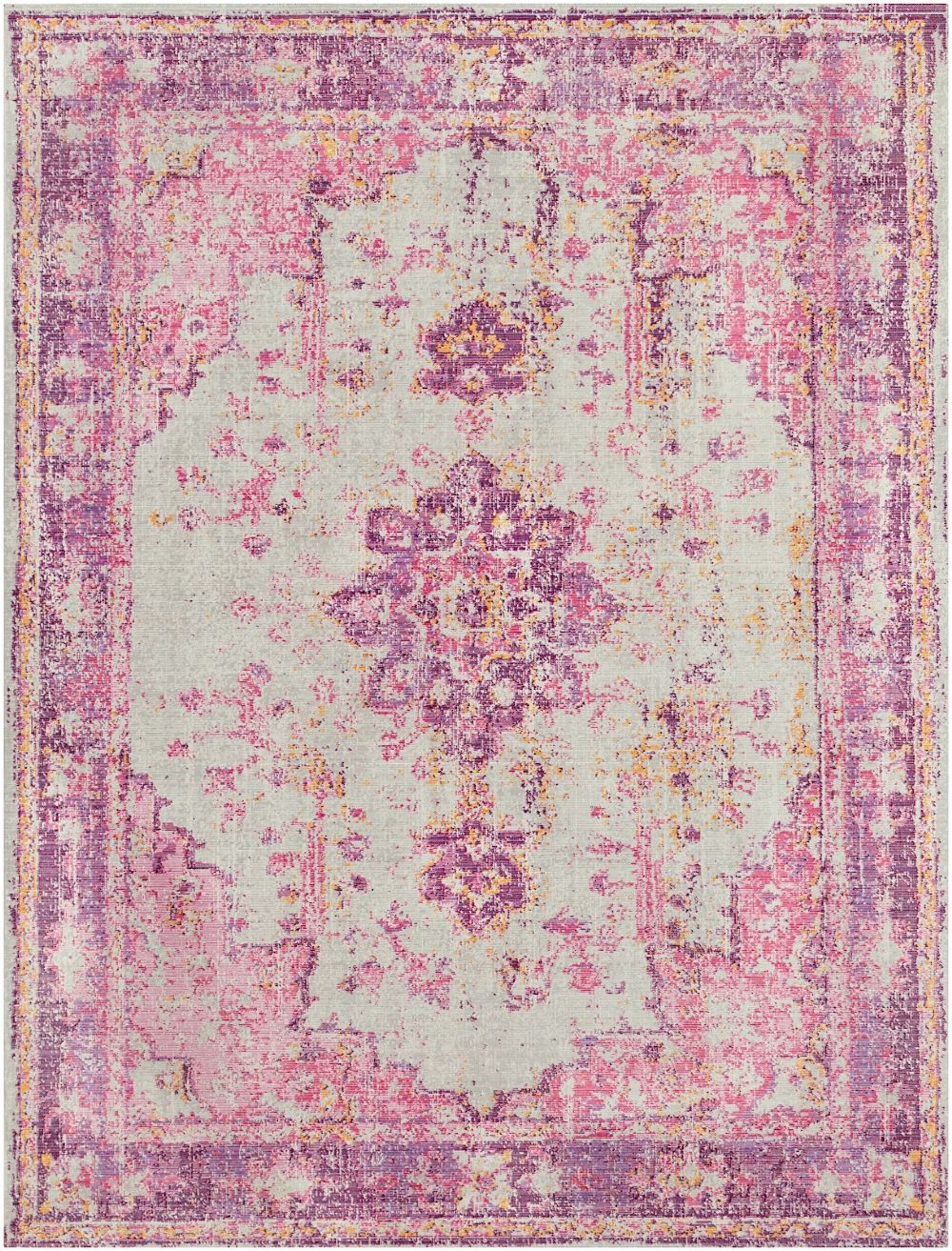 rugpal auberge traditional area rug collection