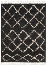 RugPal Contemporary annaba Area Rug Collection