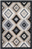 RugPal Transitional Deanna Area Rug Collection