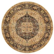 Kas Traditional Cordoba Area Rug Collection