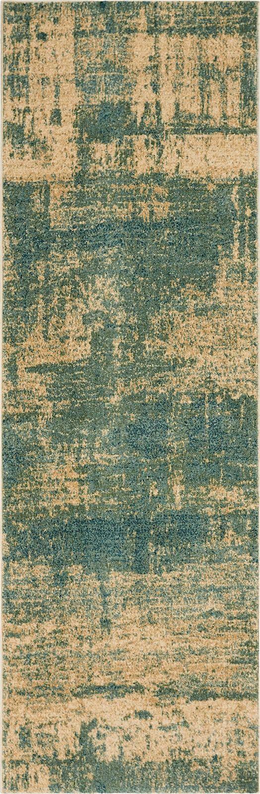 kas cordoba traditional area rug collection