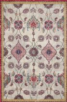 Kas Transitional Dreamweaver Area Rug Collection