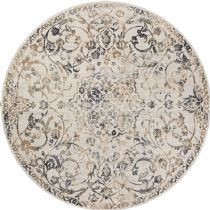 Kas Traditional Empire Area Rug Collection
