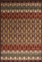 Kas Transitional Heritage Area Rug Collection