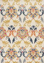 Kas Transitional Lisbon Area Rug Collection