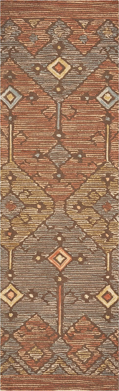 kas lisbon transitional area rug collection