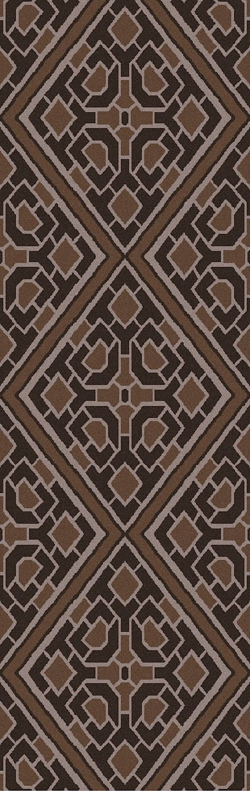 surya calaveras contemporary area rug collection