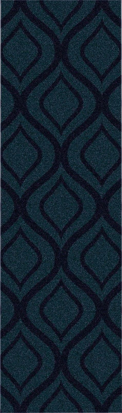 surya kabru contemporary area rug collection