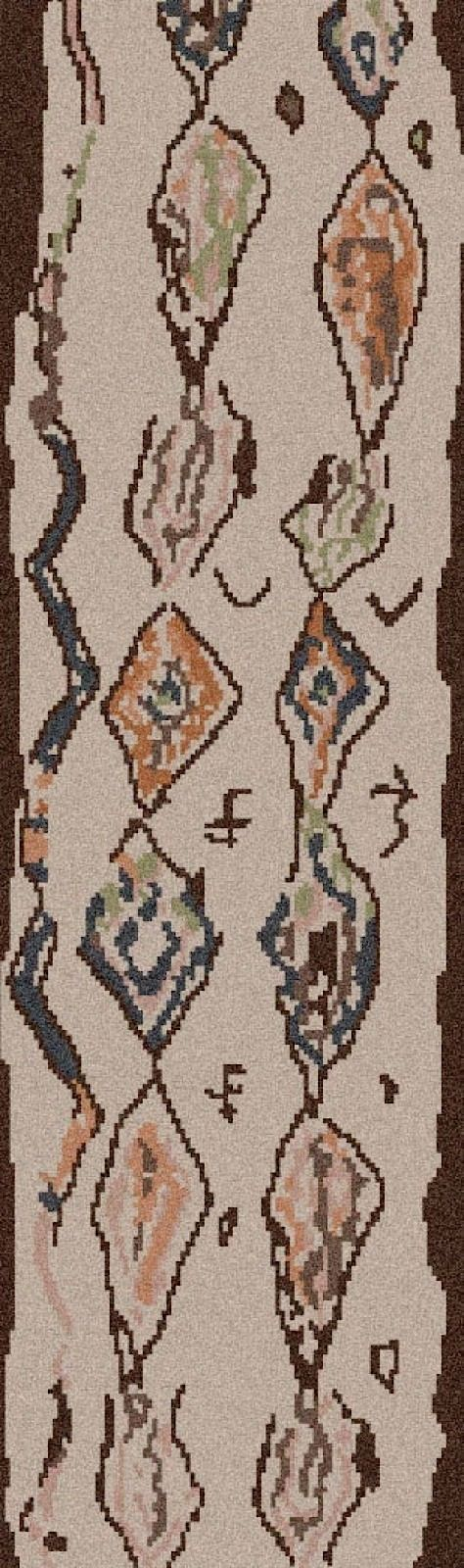surya midelt contemporary area rug collection