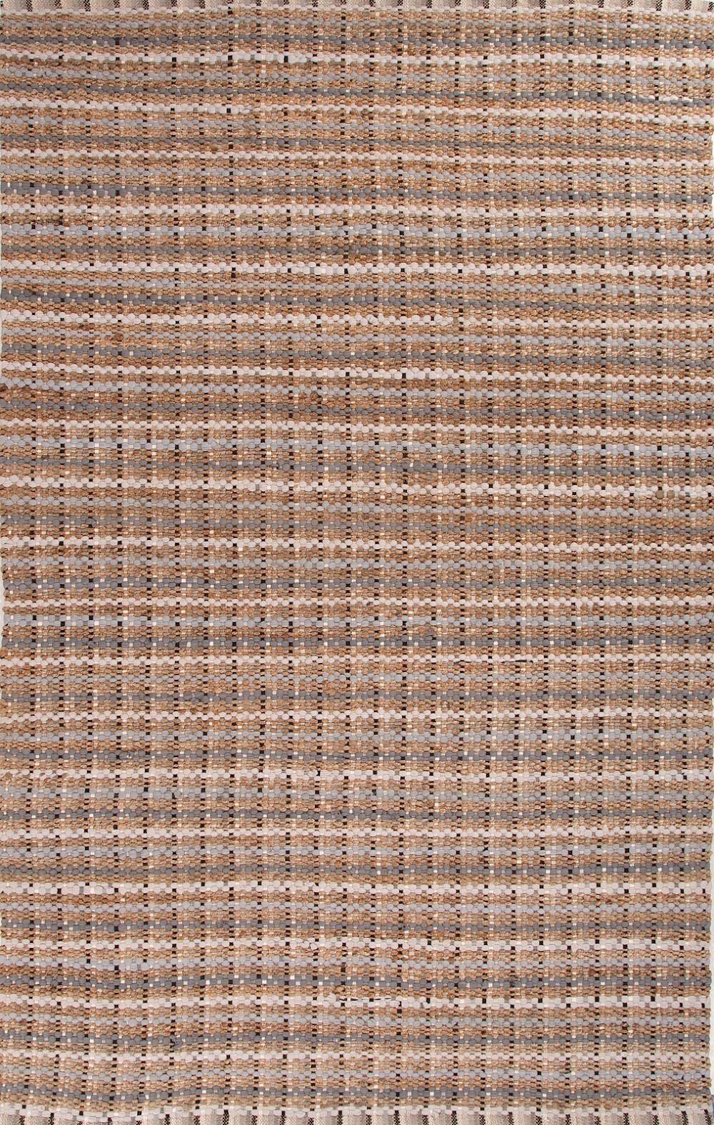 jaipur andes natural fiber area rug collection