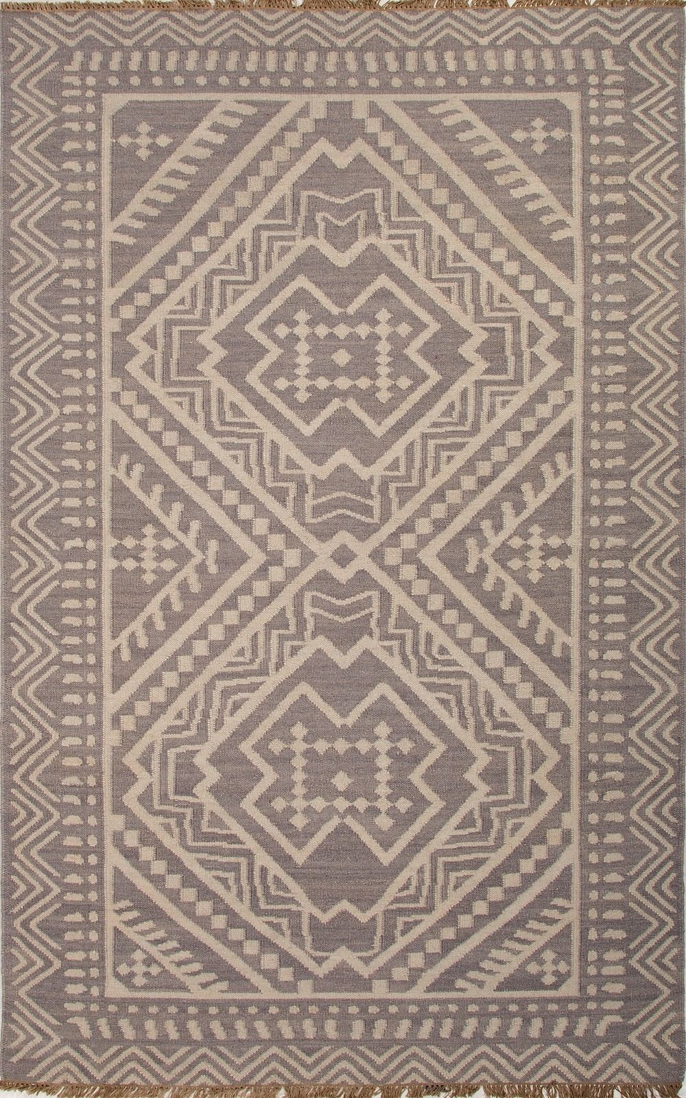 jaipur batik southwestern/lodge area rug collection
