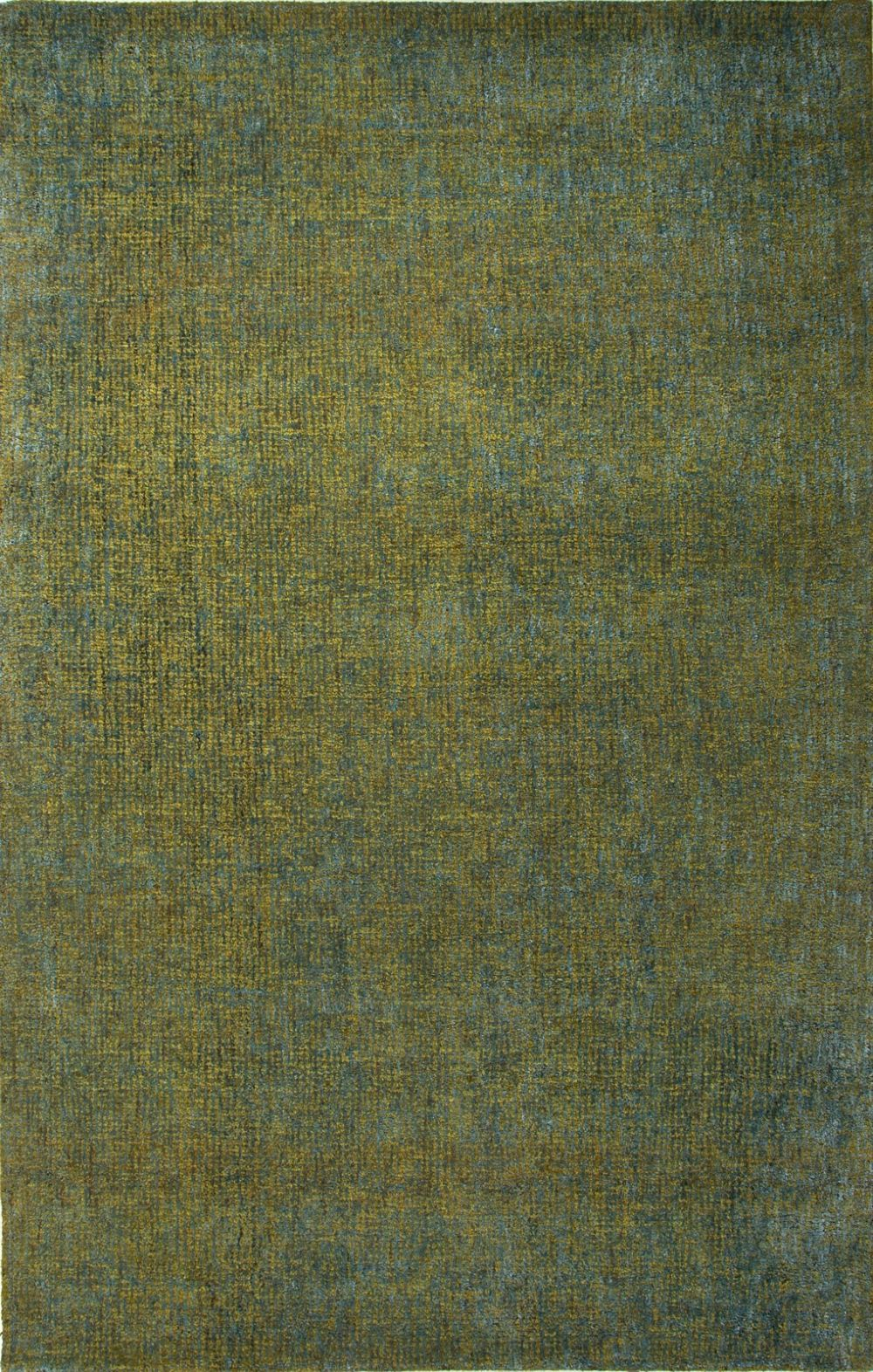 jaipur britta plus contemporary area rug collection