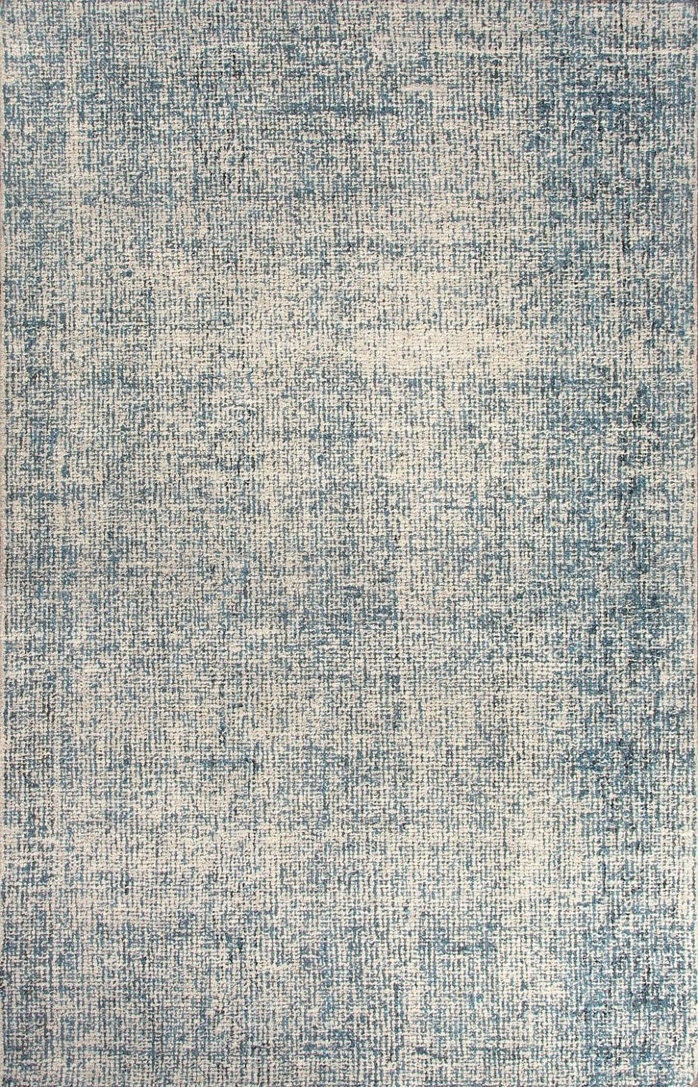 jaipur britta contemporary area rug collection