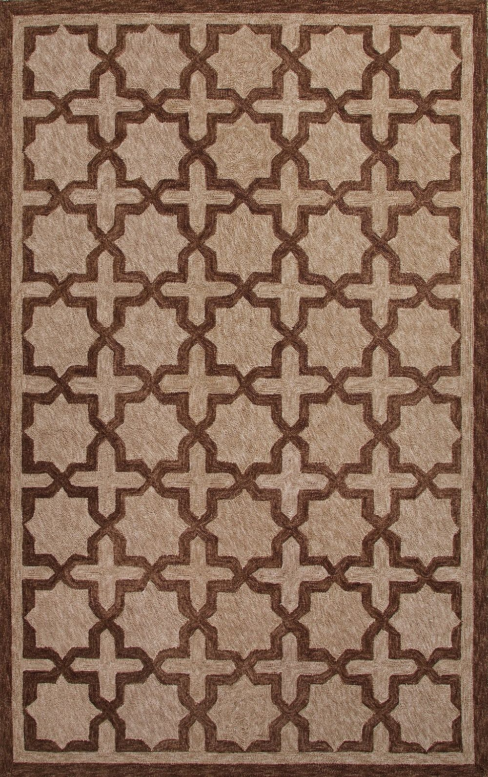 jaipur catalina indoor/outdoor area rug collection