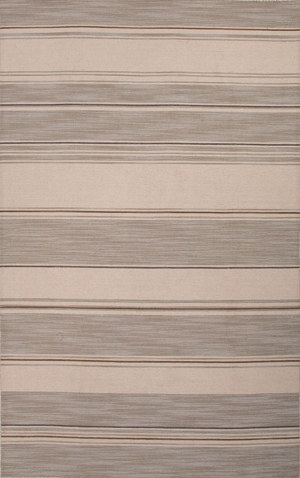 jaipur c. l. dhurries solid/striped area rug collection
