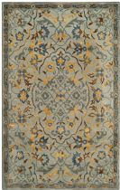 Safavieh Country & Floral Bella Area Rug Collection