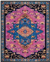 Safavieh Traditional Bellagio Area Rug Collection