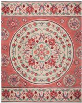 Safavieh Country & Floral Bellagio Area Rug Collection