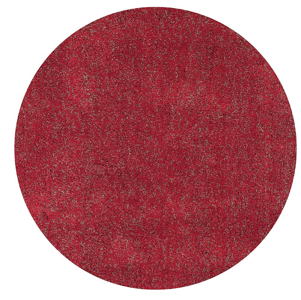 kas bliss shag area rug collection
