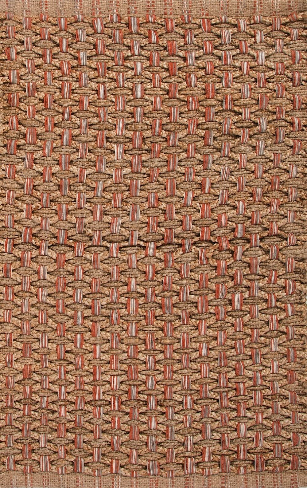 jaipur cosmos natural fiber area rug collection