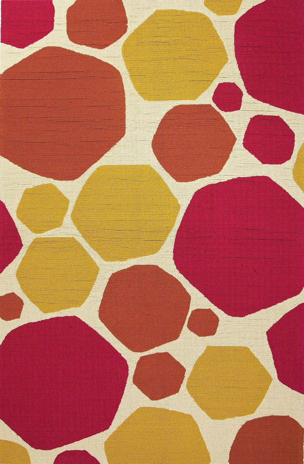 jaipur grant i-o indoor/outdoor area rug collection