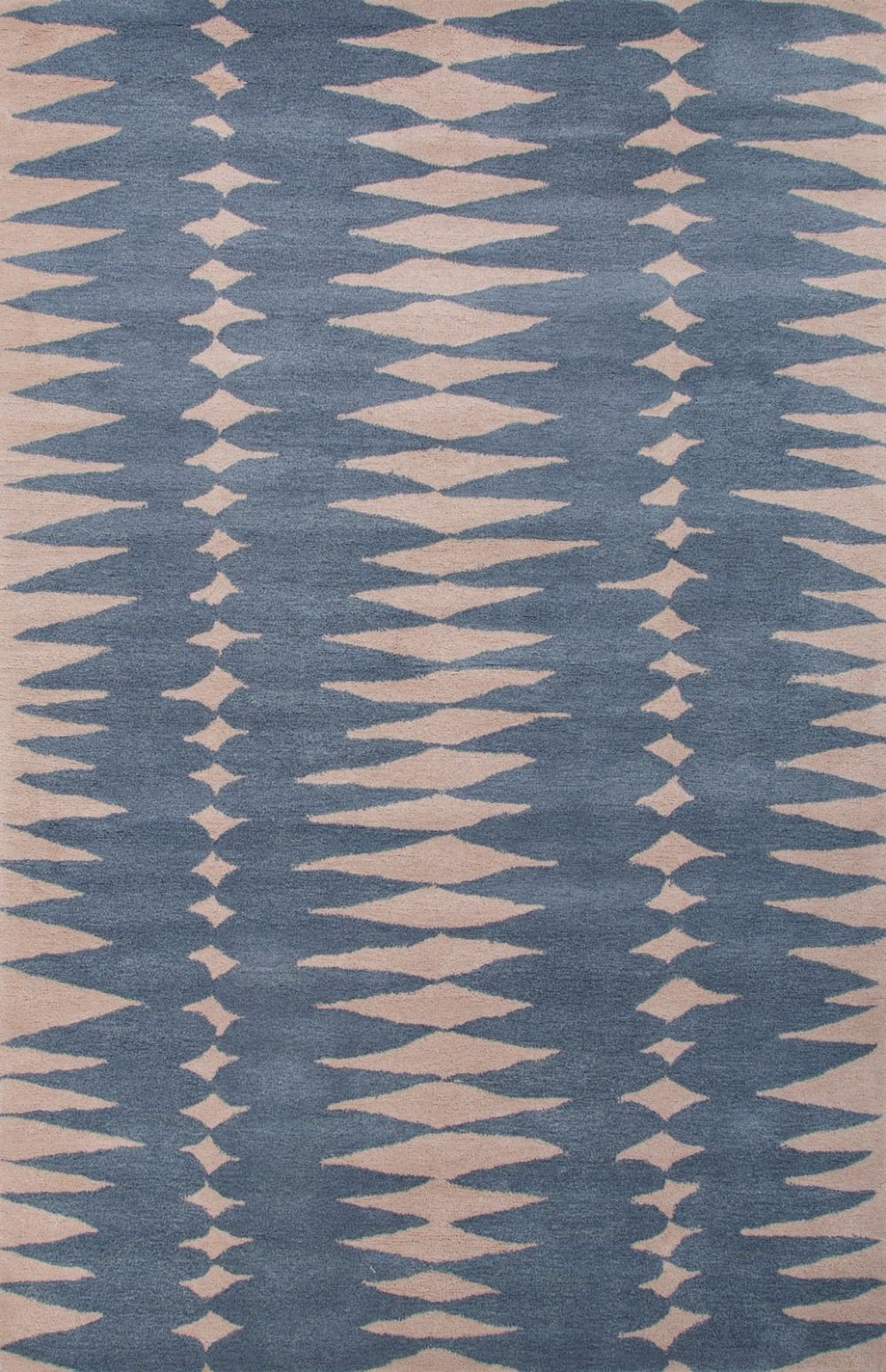 jaipur en casa by luli sanchez tufted contemporary area rug collection