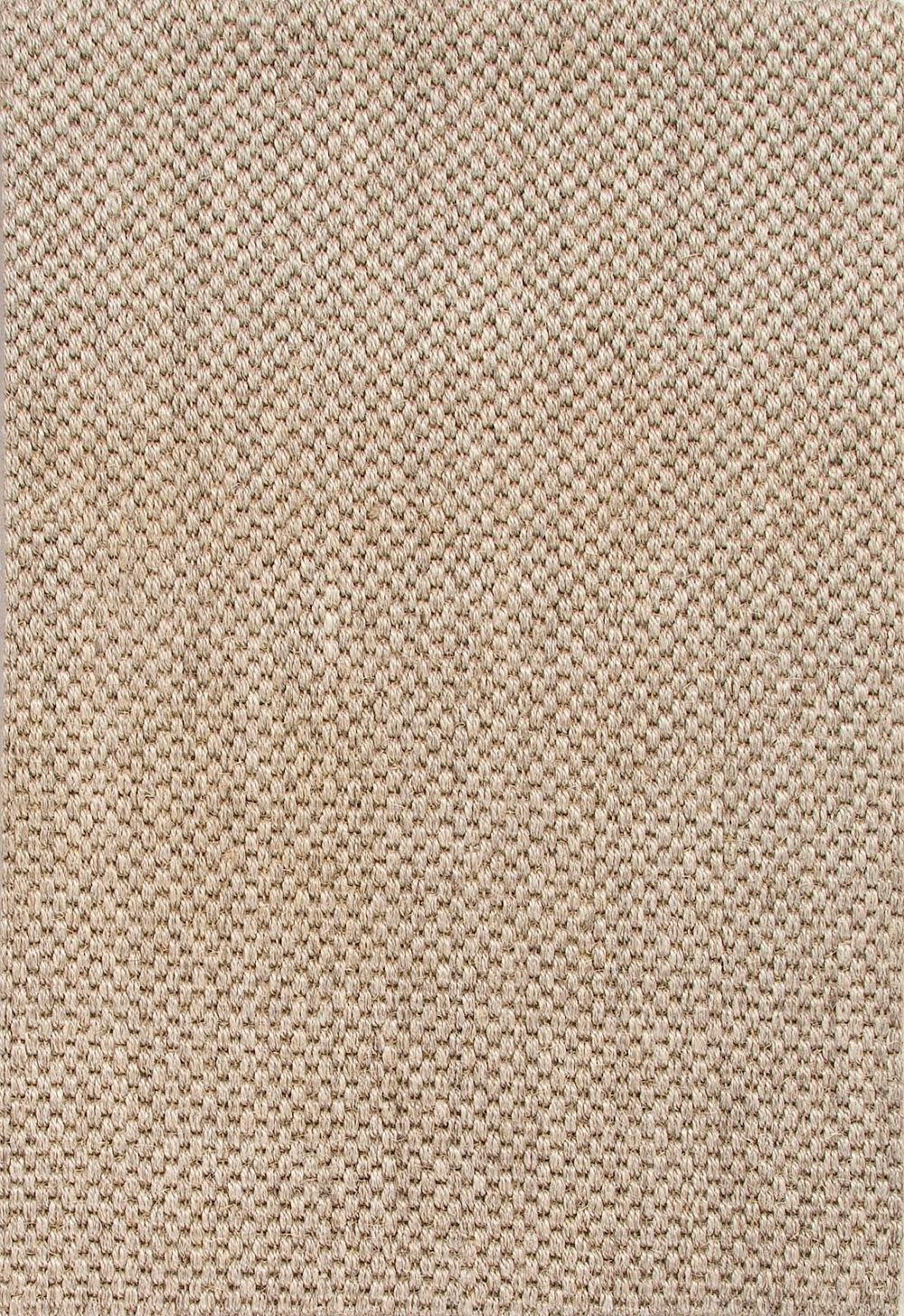 jaipur naturals sanibel natural fiber area rug collection