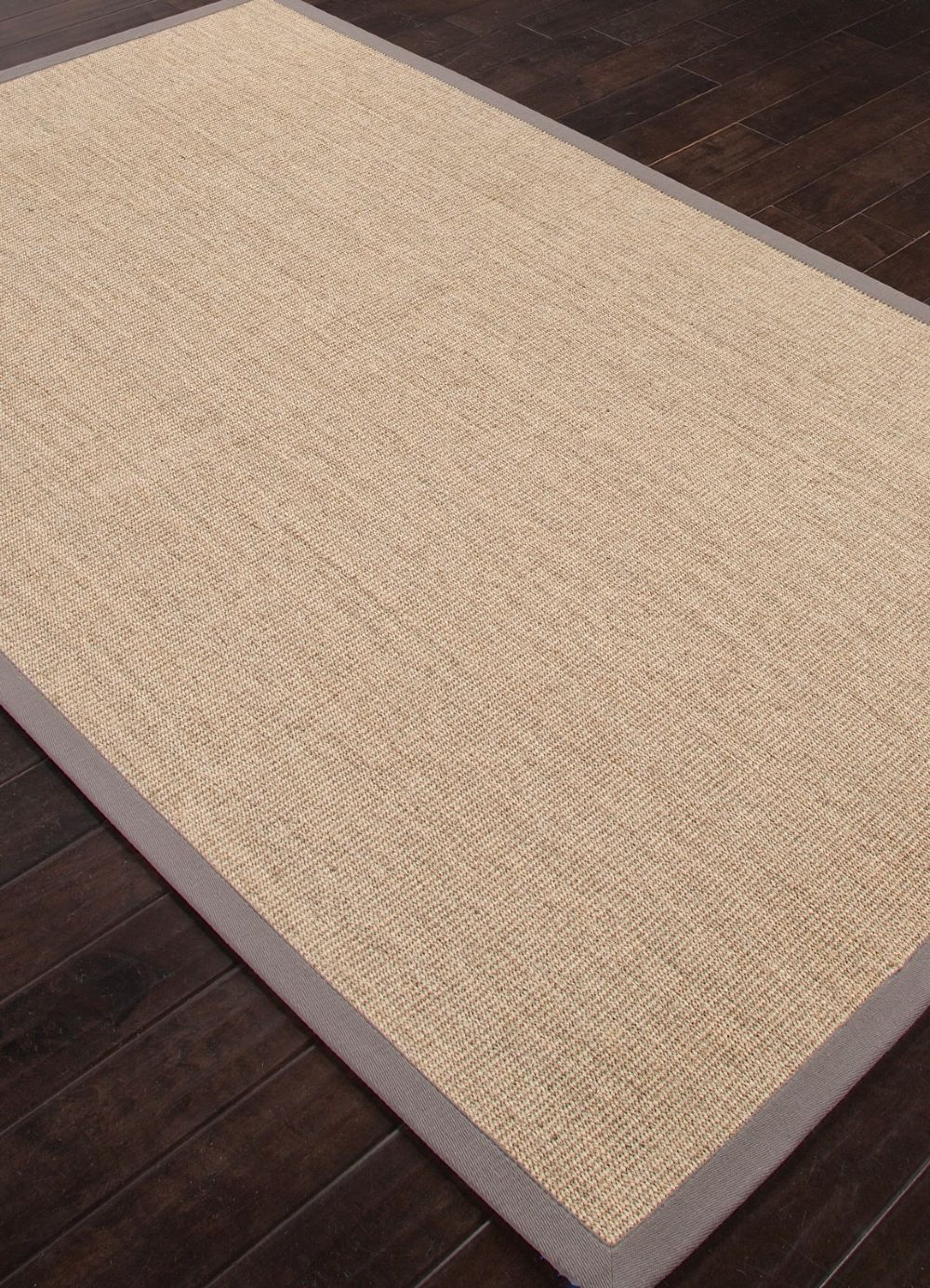 jaipur naturals sanibel plus natural fiber area rug collection