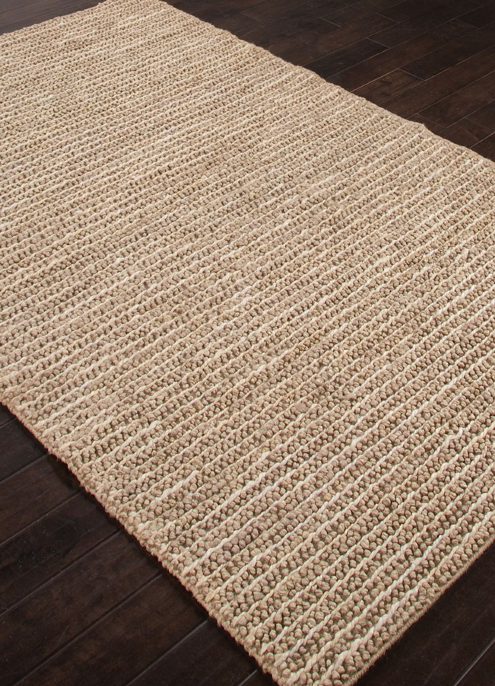 jaipur naturals seaside natural fiber area rug collection