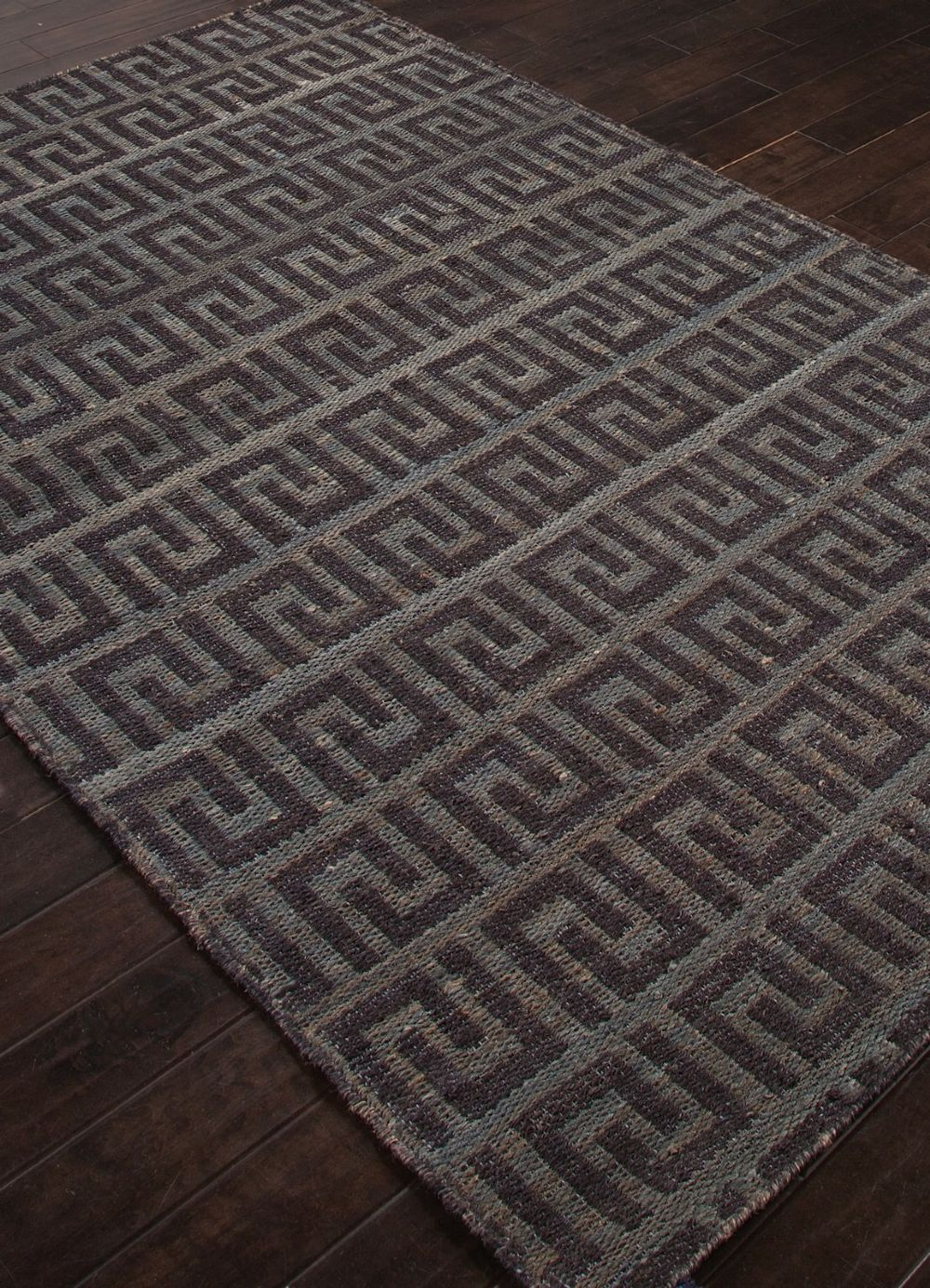 jaipur naturals treasure natural fiber area rug collection