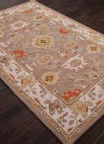 Jaipur Southwestern/Lodge Poeme Area Rug Collection