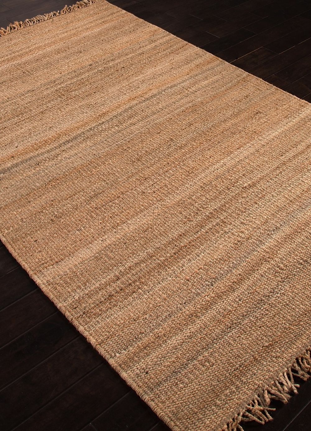 jaipur rugged natural fiber area rug collection