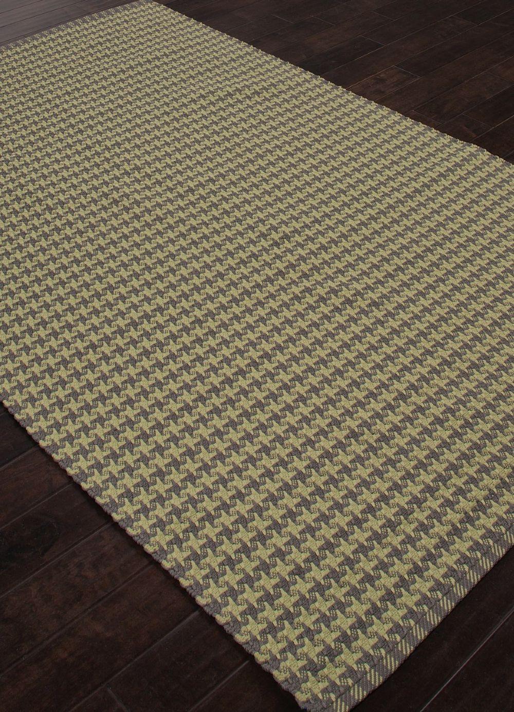 jaipur scout solid/striped area rug collection