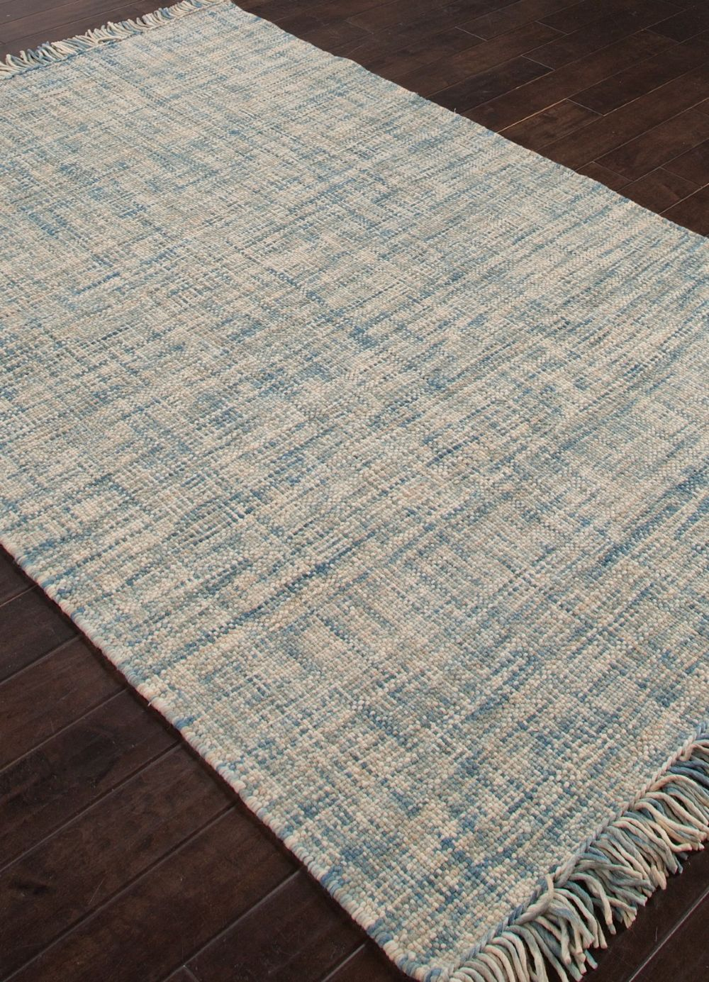 jaipur tweedy contemporary area rug collection