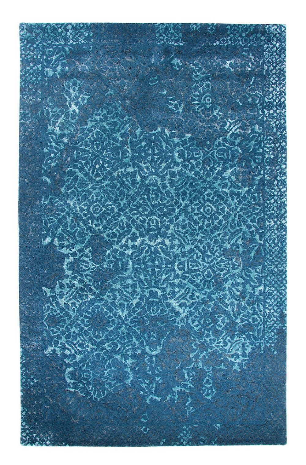 dynamic rugs allure transitional area rug collection