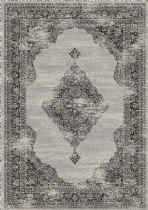 dynamic rugs traditional ancient garden area rug collection - Dynamic Rugs