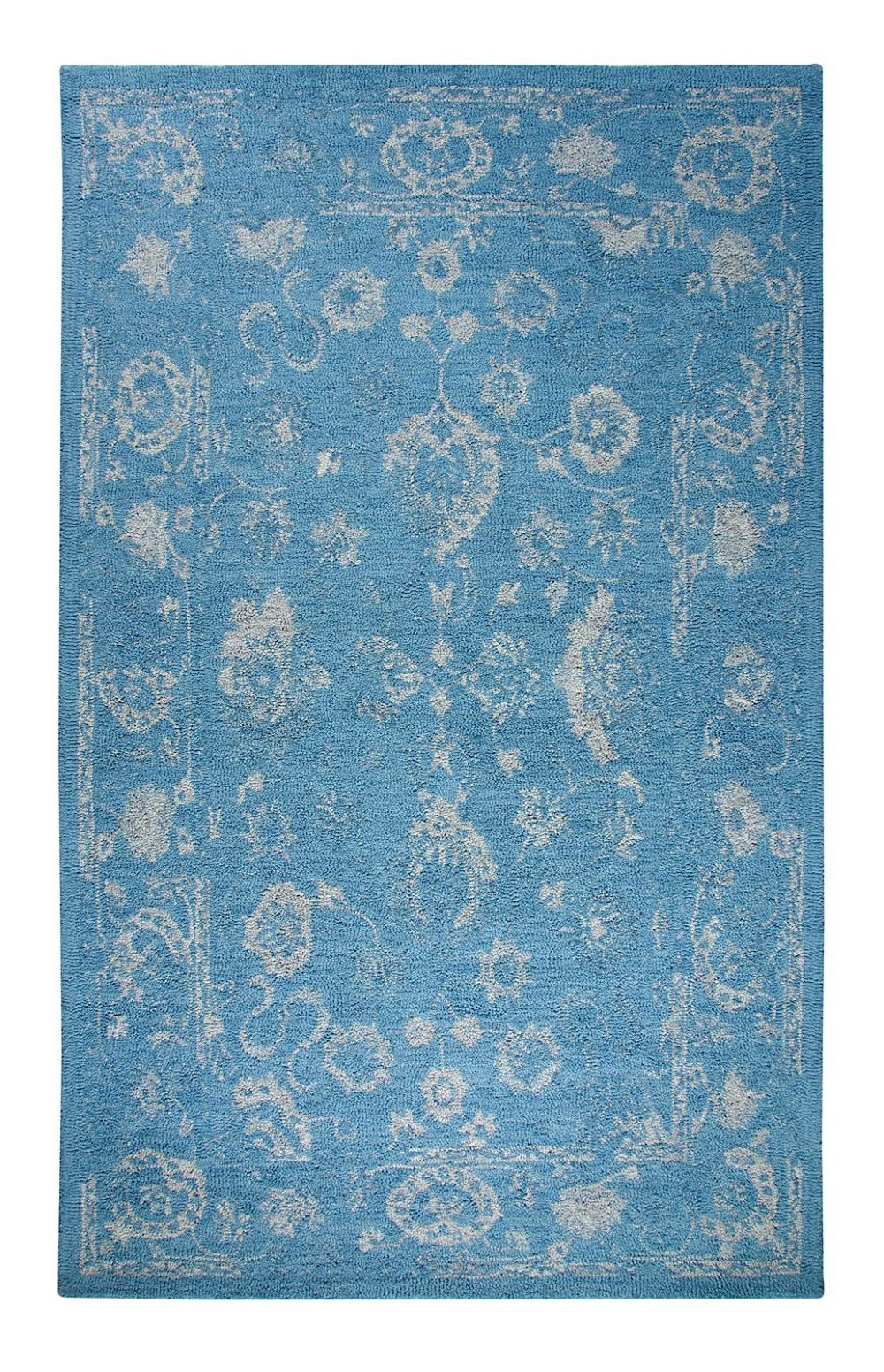 dynamic rugs avalon traditional area rug collection
