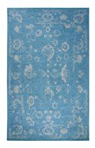 Dynamic Rugs Traditional Avalon Area Rug Collection