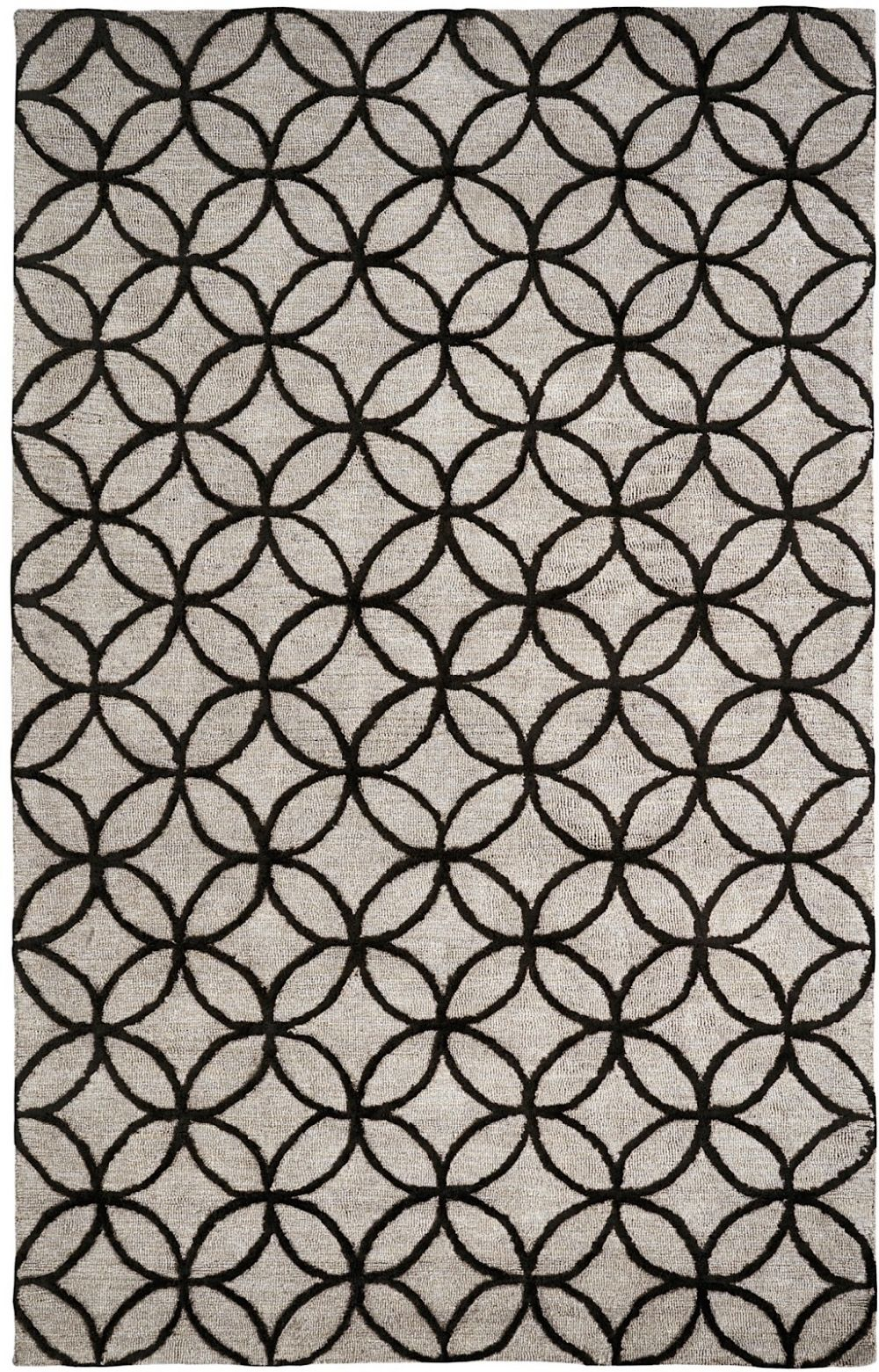 dynamic rugs broadway contemporary area rug collection