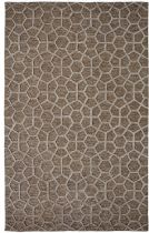 Dynamic Rugs Contemporary Broadway Area Rug Collection