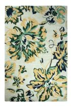 Dynamic Rugs Country & Floral Casual Area Rug Collection