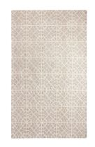 Dynamic Rugs Transitional Casual Area Rug Collection
