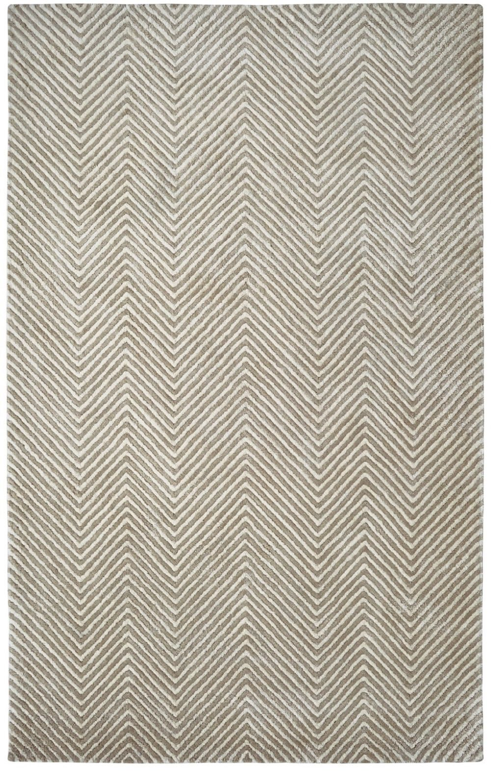 dynamic rugs celeste contemporary area rug collection