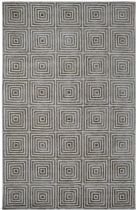 Dynamic Rugs Contemporary Celeste Area Rug Collection