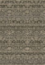 Dynamic Rugs Traditional Eclipse Area Rug Collection