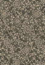 Dynamic Rugs Country & Floral Eclipse Area Rug Collection