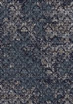Dynamic Rugs Transitional Eclipse Area Rug Collection