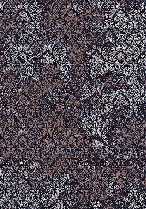 dynamic rugs eclipse transitional area rug collection