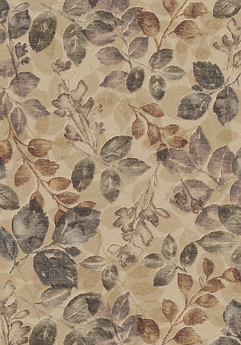 dynamic rugs eclipse country & floral area rug collection